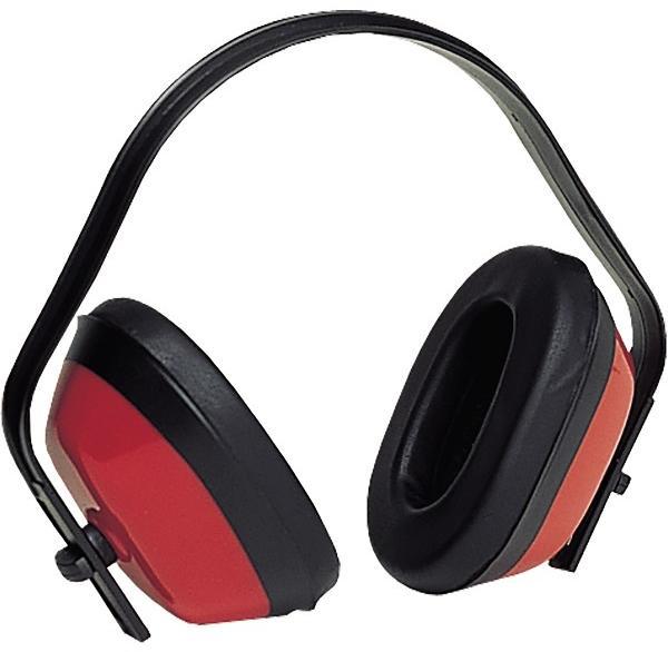 Casti protectie urechi antifoane externe pret