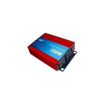 Image of Invertor ONS - 1200W