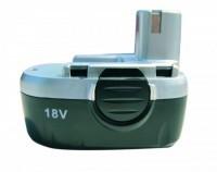 Acumulator pentru bormasina Stern BP1804 pret