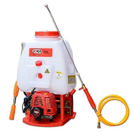 Image of Atomizor 20 litri JOKA cu tija, 750W, 8 l/min