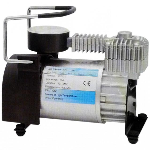 Image of Compresor auto M8016 DC12V