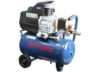 Image of Compresor Stern Austria CO2025B