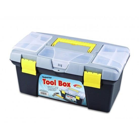 Cutie pentru depozitarea uneltelor si sculelor pret