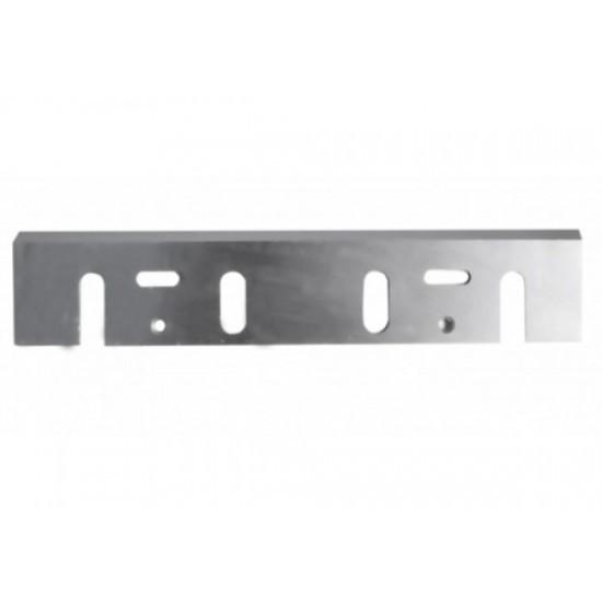 Image of Cutit pentru Rindea electrica Stern PB1550HS