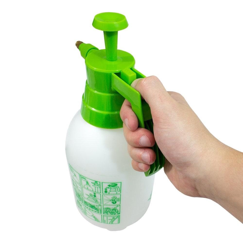 Pompa de stropit 2 litri, Vermorel