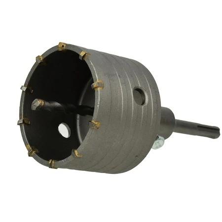 Carota pentru beton 80 mm x 110 mm