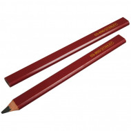 Set 12 creioane de tamplarie