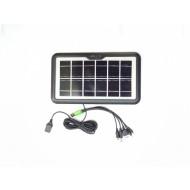 Panou solar pentru incarcare telefon si dispozitive
