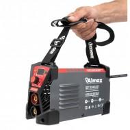 Aparat de sudura tip Invertor Almaz 250 A AZ-ES003