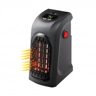 Aeroterma Mini Handy Heater