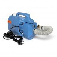 Pulverizator Sterilizare/Dezinsectie, 5 litri, 1000W