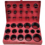 Set de garnituri hidraulice 0-ring , 420 piese
