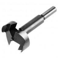 Freza cilindrica pentru lemn, 30 mm