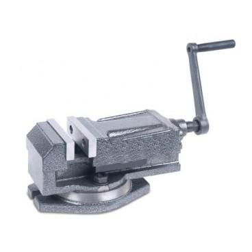 Menghina rotativa pentru banc 160mm