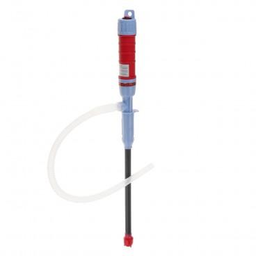 Pompa electrica cu baterii, transfer lichide , 6 litri/ minut