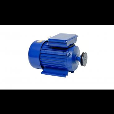 Motor electric monofazat, URAL, 2.5kw, 3000 RPM