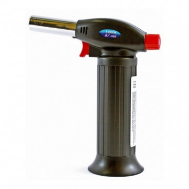 Pistol de lipit Turbo Torch BS-600