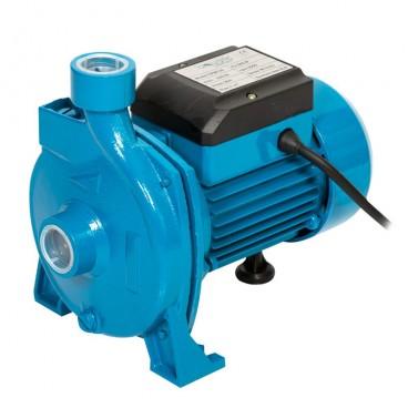 Pompa centrifuga, 1100W, inaltime 35 m, adancime 9 m, CPM 158