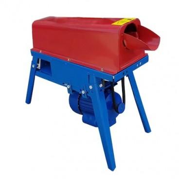 Batoza electrica de porumb, 3800W, 380 kg/h