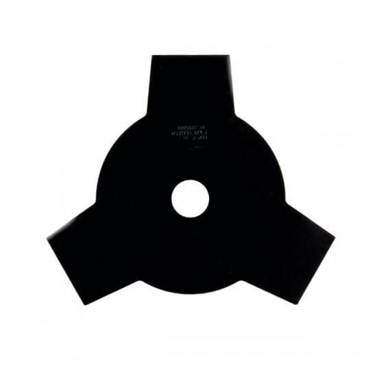 Image of Disc circular 3 lame pentru motocoasa