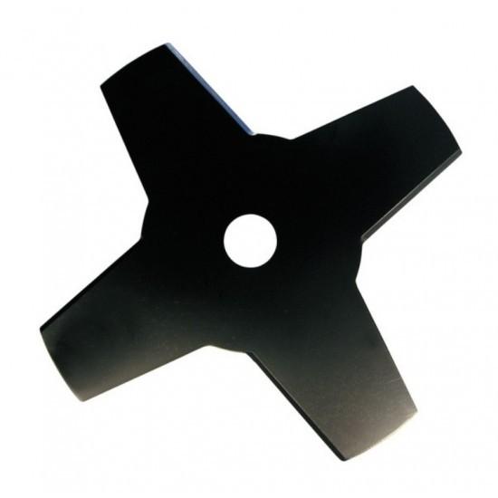 Disc circular cu 4 cutite pentru motocoasa pret