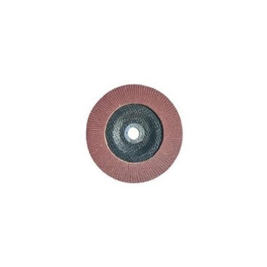 Disc Lamelar Frontal 180mm pentru polizor Stern GA 18080 cu granulatie 80 pret