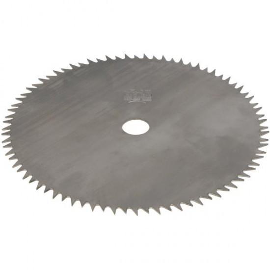 Image of Disc pentru motocoasa Straus ST/HT-0130