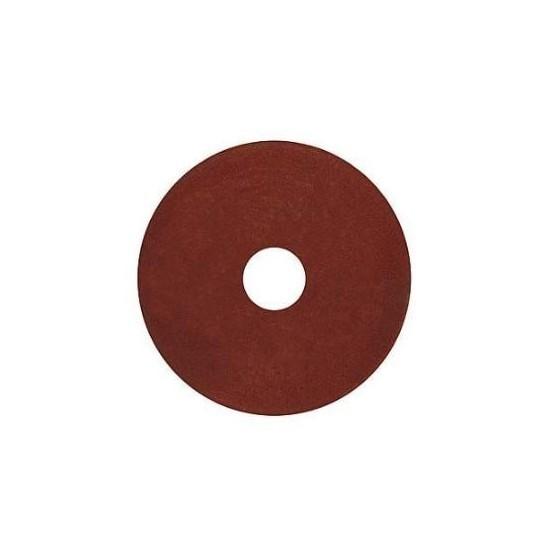 Image of Disc Stern 4,5mm pentru aparat de ascutit lanturi
