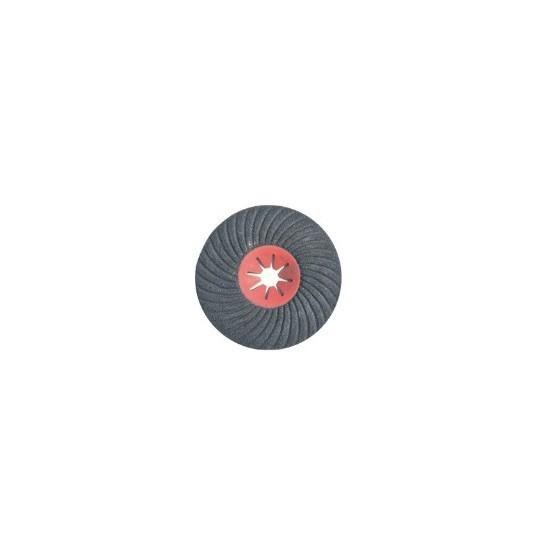 Image of Disc Stern GBS12524 pentru slefuire