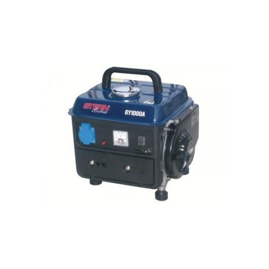 Generator cu motor pe benzina Stern GY1000A pret