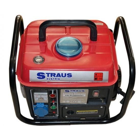 Image of Generator Straus Austria 950W W-ST-GT-009A