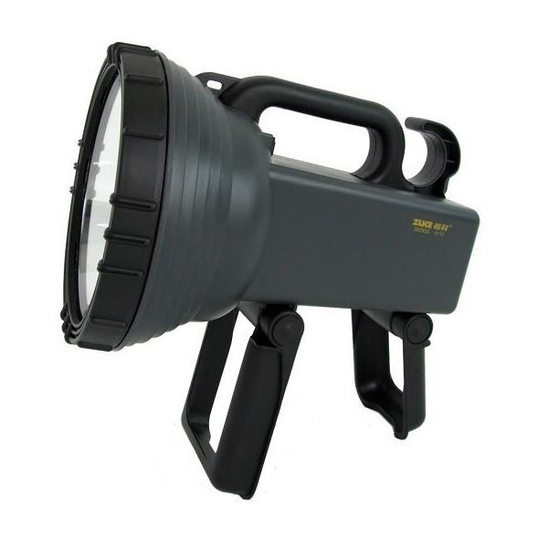 Image of Lanterna Profesionala cu LED de 10W Zuke ZK2933