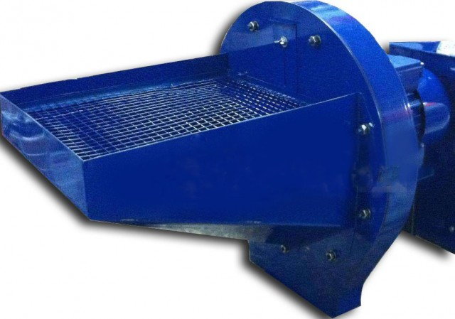 Moara electrica Micul Fermier KBE-200 pret