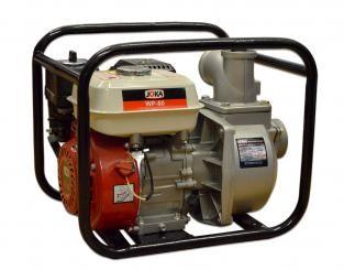 Image of Motopompa benzina Joka 5.5 CP WP-50