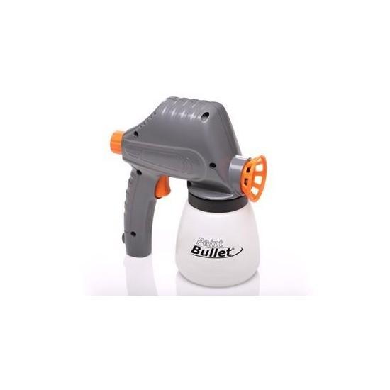Image of Paint Bullet - pistol de vopsit si zugravit