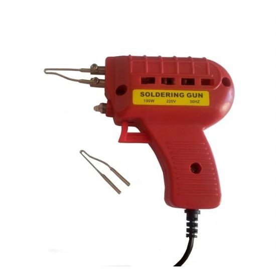 Image of Pistol de lipit 100W