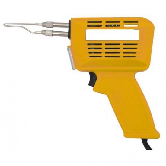 Image of Pistol de lipit 79350