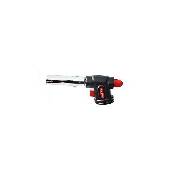Image of Pistol de lipit cu gaz WS-604C