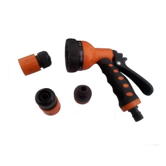 Image of Pistol reglabil pentru furtun de gradina
