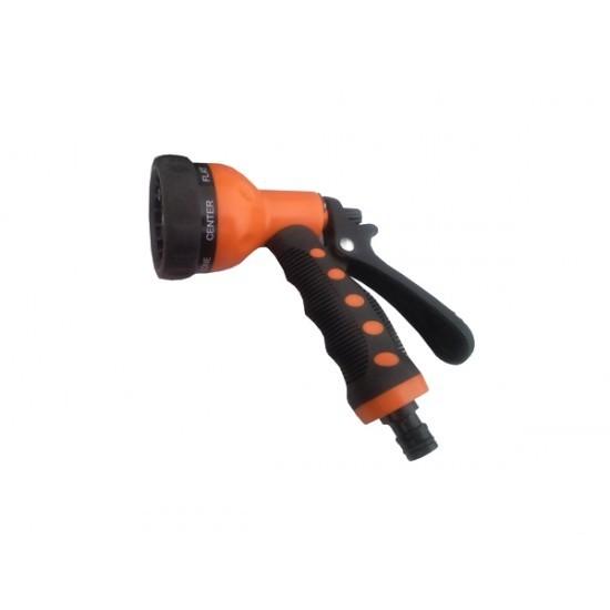 Image of Pistol reglabil pentru furtun