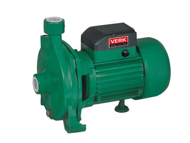 Image of Pompa centrifugala pentru apa curata VCP 158A