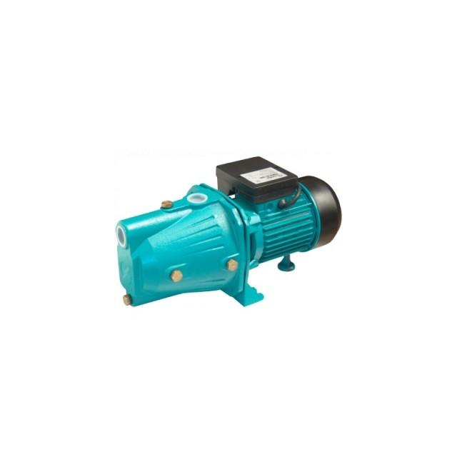 Image of Pompa JET 100L pentru apa autoamorsanta de suprafata 1500W