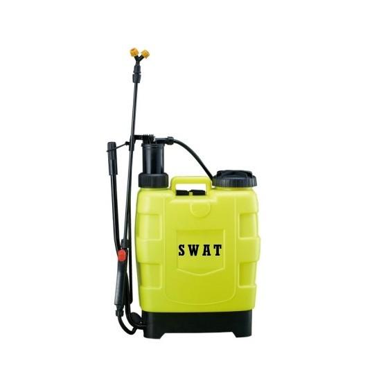 Pompa manuala de stropit 12 litri SWAT pret