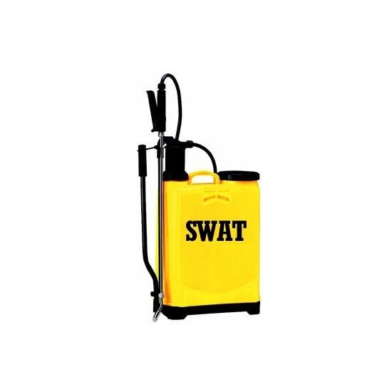 Image of Pompa manuala de stropit 16 litri SWAT