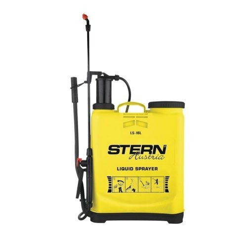 Image of Pompa manuala de stropit Stern Austria LS-20L