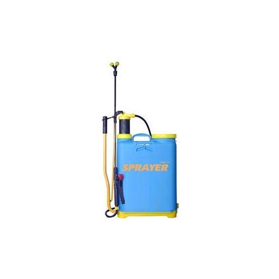 Image of Pompa manuala de stropit Straus Austria 16 litri