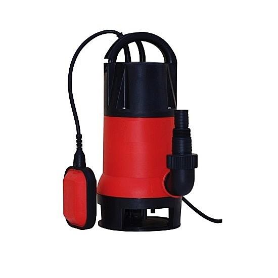 Pompa pentru apa murdara Straus ST/DWP1200-856, 1200W pret