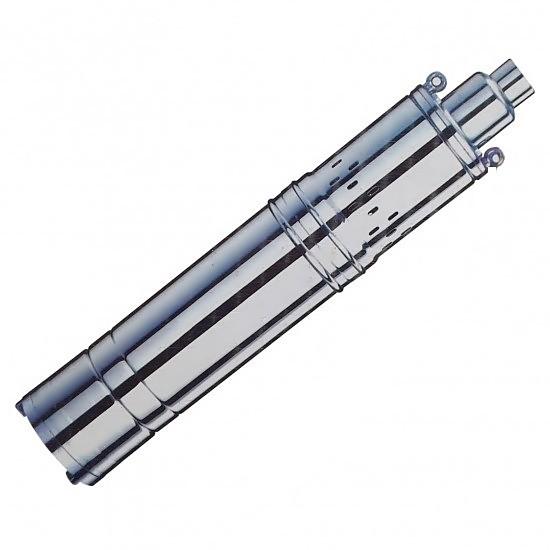 Image of Pompa submersibila 550W ST/SWP550-004 Straus Austria