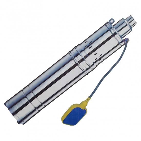 Image of Pompa submersibila de apa 1100 W Anne QGD3-120-1