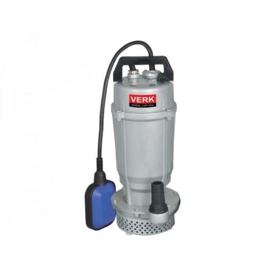 Pompa submersibila de apa curata VSP 25A pret